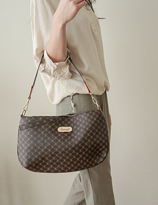 Two Shoulder Bags C071460