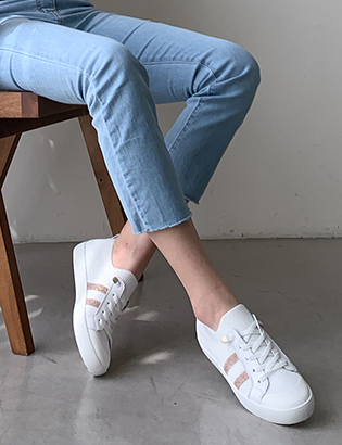 Daily Doul Sneakers C050615